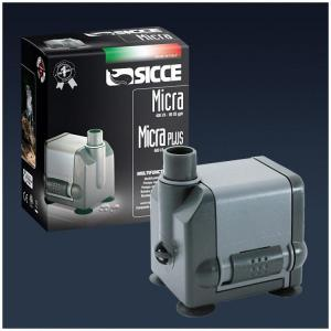 Sicce Micra Plus 600 l/hod