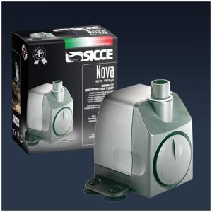 Sicce Nova 800 l/hod