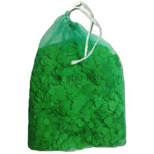 Eco Pond Chip 14l