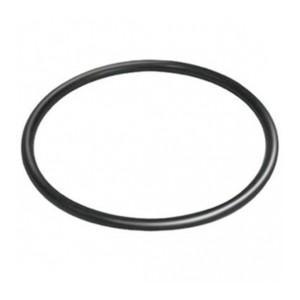 Těsnící o-kroužek na křemíkovou trubici TMC 30/55W