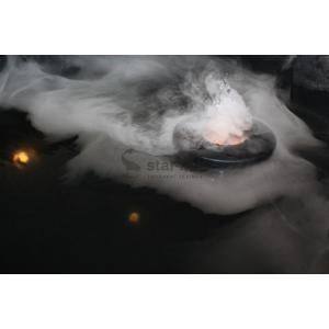 Pontec PondoFog - výrobník mlhy