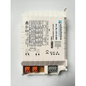 Elektronický předřadník 80 Watt