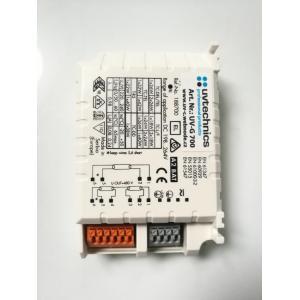 Elektronický předřadník 40 Watt