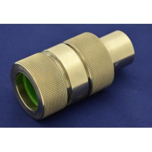 Ukončovací šroubení trubic CNSDIN