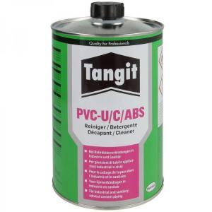 Tangit čistič na PVC 1000ml