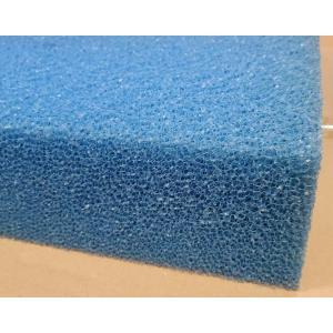 Bioakvacit PPI 10 - filtrační deska 120 x 100 x 10 cm