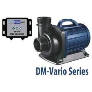 AquaForte DM-30000 VARIO
