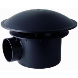 Náhradní klobouk na spodní gulu 110 mm