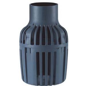 AquaForte HFP 70000 trubkové čerpadlo