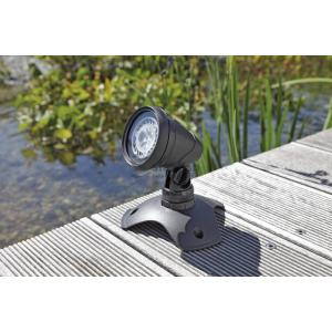 Oase LunAqua 3 LED Set 1