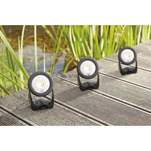 Oase LunAqua Power LED Set 3