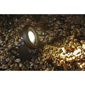 Oase LunAqua Power LED W - samostatné světlo