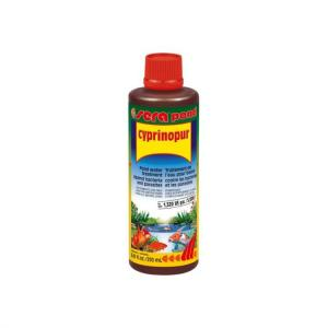 Cyprinopur 250 ml, výrobce: Sera