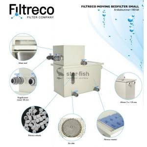 Filtreco Moving Bedfilter small