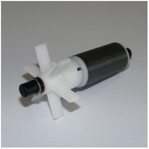 Náhradní rotor Oase-Pontec 1500