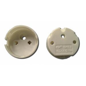 Náhradní patice k UV lampě TMC 15/25/30/55/110 W