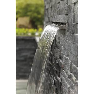 Oase Waterfall 90