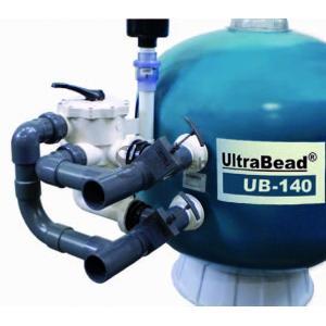 Bypass sada pro UltraBead