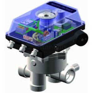 Automatický proplach Ultratronic 2 pro UltraBead filtry