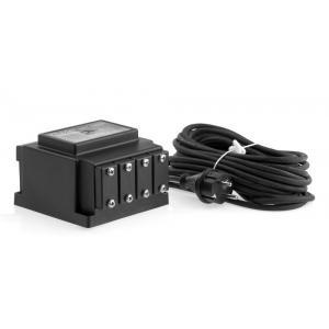 Podvodní transformátor UST 150/01