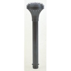 Fontánová tryska Oase Vulcan 31 - 1.5 K