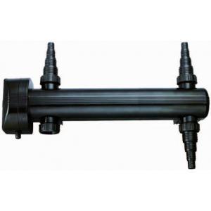 Jezírková UV-C lampa AquaForte 18 W