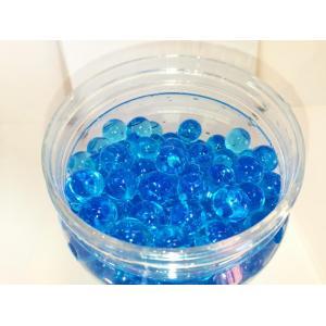 Startovací bakterie Bacto-Balls aktiv Tripond 1000 ml