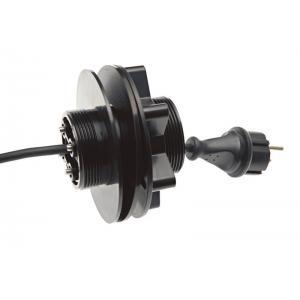 Oase Tradux - kabelová průchodka