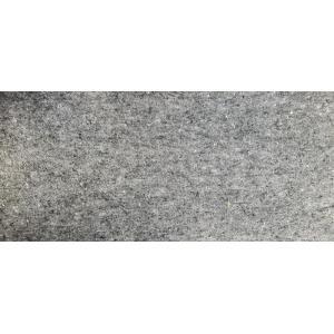 Geotextilie 300 g/m2 - celá role 100m2