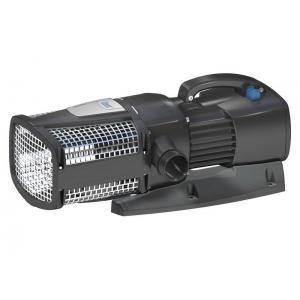 Oase AquaMax Eco Expert 20000 / 12 V