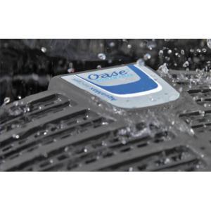 Oase AquaActiv PumpClean 500 ml