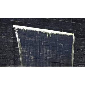 Oase Waterfall Illumination 90 - osvětlení na vodopád