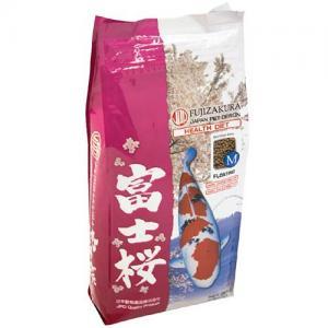 Fujizakura nishiki medium, 2 kg