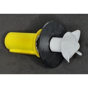 Rotor pro Oase AquaMax Eco Gravity 10000