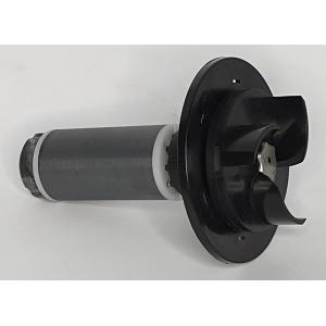 Rotor pro Oase AquaMax Eco Premium 4000/6000/8000