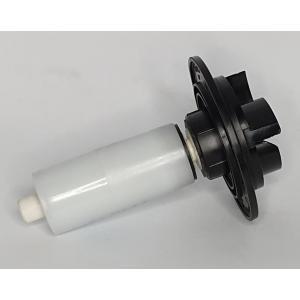 Rotor pro Oase AquaMax Eco Premium 10000