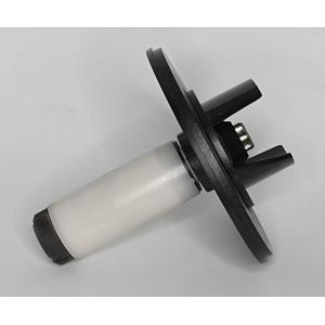 Rotor pro Oase AquaMax Eco Premium 12000/16000