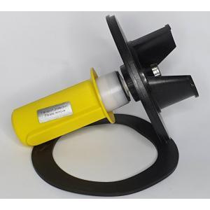 Rotor pro Oase AquaMax Eco Premium 20000