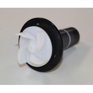 Rotor pro Pontec PondoMax 11000