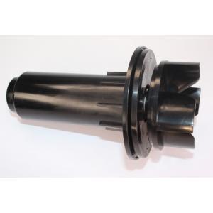 Rotor pro Pontec PondoMax 17000