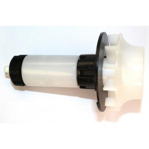Rotor pro Pontec PondoCompact 5000