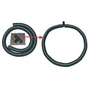 Vzduchovací kruh ø 50 cm