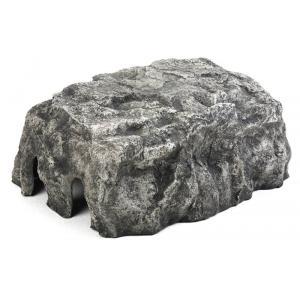 Oase FiltoMatic Cap CWS XL krycí kámen