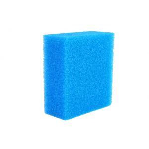 Náhradní pěnovka modrá PPI20 pro Pontec MultiClear Set 15000