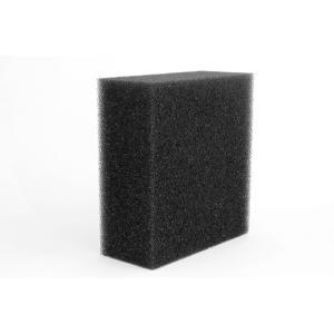 Náhradní pěnovka černá PPI30 pro Pontec MultiClear Set 15000