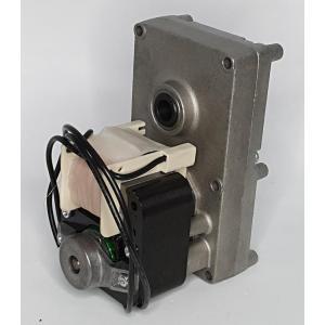 Motor s převodovkou pro bubnový filtr AEM Easy Drum
