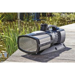 Oase Aquarius Eco Expert 36000
