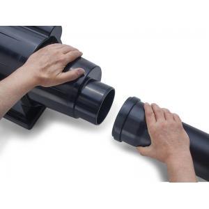 Oase Profiskim Wall 100 stěnový skimmer