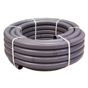Flexi hadice ø 32 mm, připojení lepení x lepení, klubo 25m