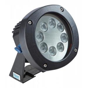 Oase LunAqua Power LED XL 4000 Wide Flood